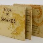 Andersen-Bookof-Snakes