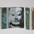 Buddha Book_3