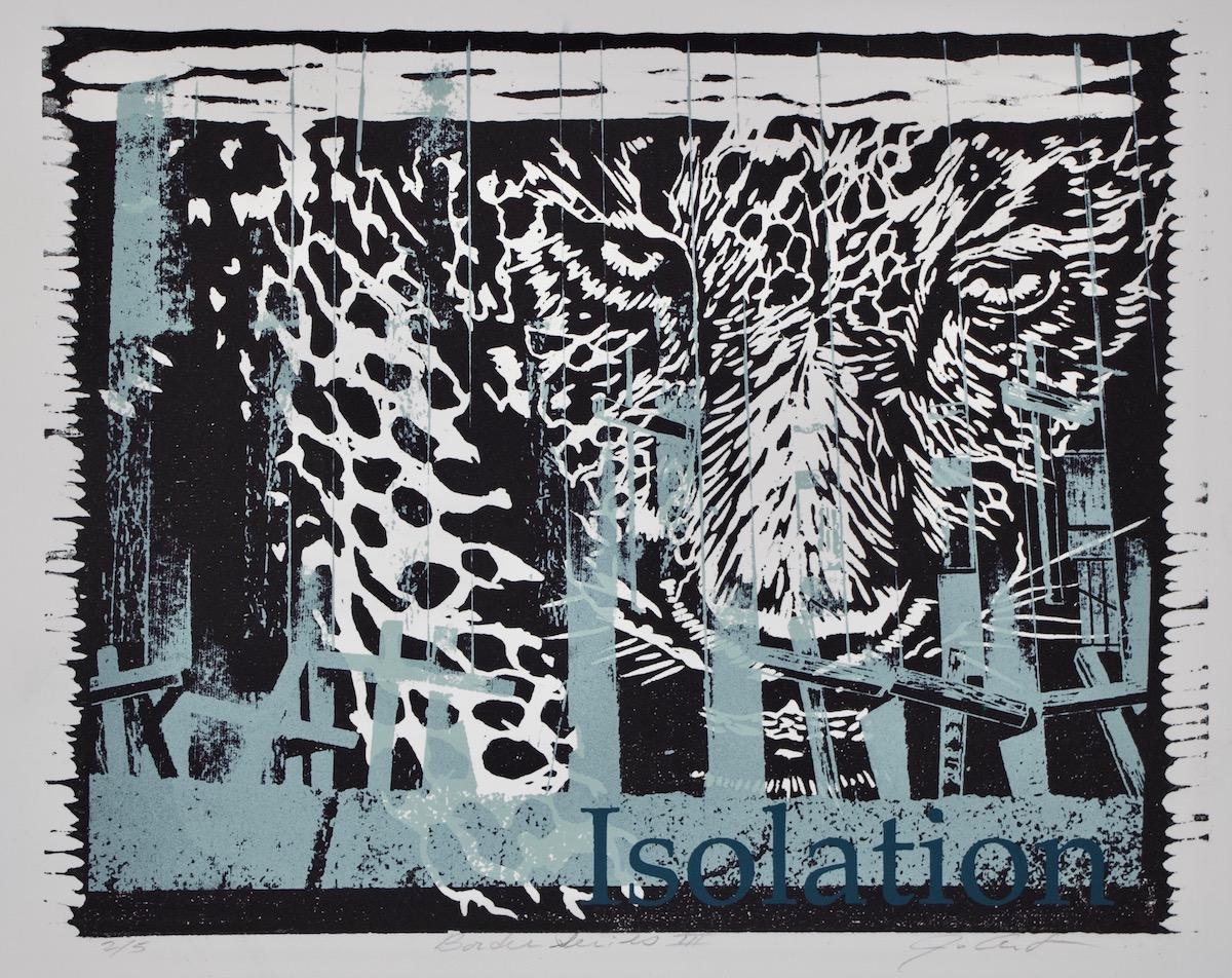 3.Andersen-Woodcut-Serigraph-Print