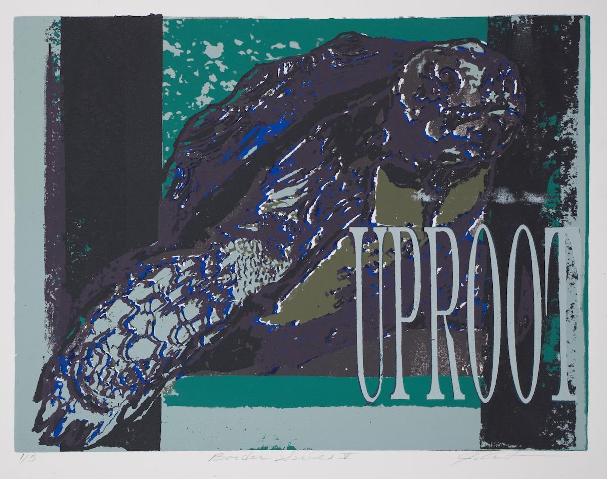 5.AndersenSerigraph-Print