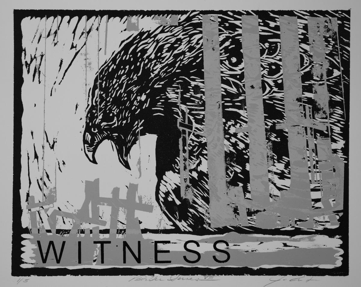 8.Andersen-Serigraph-Woodcut-Print