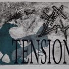 2.Andersen-Serigraph-Collagraph-Print