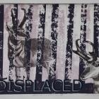 6.Andersen-Etching-Serigraph