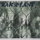 7.Andersen-Photo-Gravure-Serigraph-Print