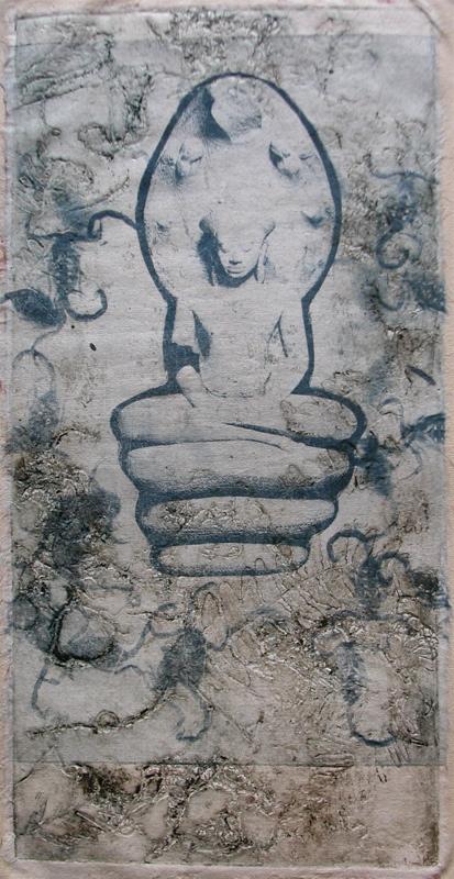 scorpion-mandala.jpg