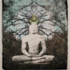 white-buddha.jpg