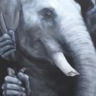 Andersen:Ganesha