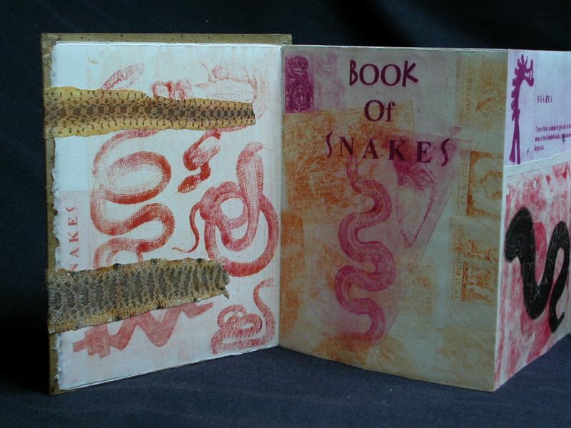 book-of-snakes.jpg
